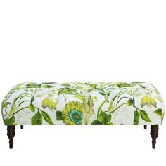 Diana Upholstered Bench
