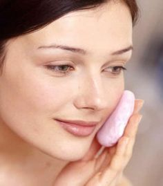 Most Effective Home Remedies For Chubby Cheeks: Get a Chubby Cheeks