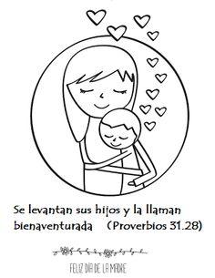 Para todas las madres, las que estuvieron, las que están y las que siempre estarán en nuestro corazón, por su talento por su amor, por su cariño eterno.