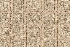 Metropolis Square - Utopia in Mohawk Flooring Carpet