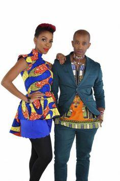 Mafikizolo is an Afro-pop group/band from South Africa. ~Latest African Fashion, African Prints, African fashion styles, African clothing, Nigerian style, Ghanaian fashion, African women dresses, African Bags, African shoes, Kitenge, Gele, Nigerian fashion, Ankara, Aso okè, Kenté, brocade. ~DKK