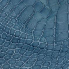 leather from © Hermès Cuir Précieux @cuiraparis Feb.14