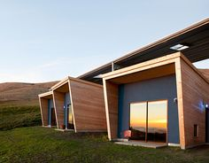 ccs architecture erects diane middlebrook memorial writers' residences