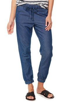 the cuffed chino Women Pants, Mom Jeans, Clothing, Cotton, Stuff To Buy, Fashion, Vestidos, Trousers Women, Outfits