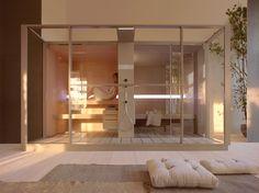 En GUNNI&TRENTINO le ofrecemos las mejores propuestas para baños de diseño. Contamos con una amplia gama de productos excelentes para baño y spa.