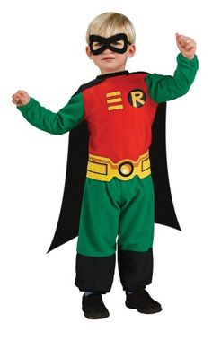 Teen Titans Robin Toddler Costume Rubie's Costume Co http://www.amazon.com/dp/B001DBI1DI/ref=cm_sw_r_pi_dp_tUr8tb0EF5FPD