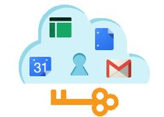 G Suite for Education Apps, Education, Google, App, Onderwijs, Learning, Appliques