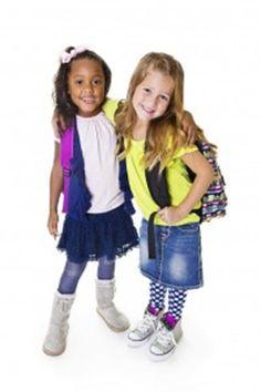 Back To School Tips .| middletownmedical.com