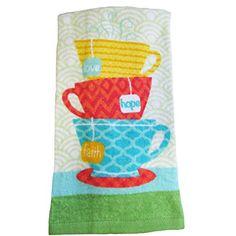 Plush Cotton Kitchen Towels 2 Pk, Love,Hope,Faith Tea Cups Ritz http://www.amazon.com/dp/B013PVP320/ref=cm_sw_r_pi_dp_H5F3vb1Q3QPVE