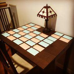 Sometimes writing a novel looks like this. #amwriting #authorlife #dualtimeline #writerslife #writer #writers #author #authors #authorsofinstagram #writersofinstagram #writing #write #outline #writinglife #writerlife #amwritingya #alternatetimeline