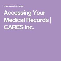 Accessing Your Medical Records Color Copies, I Care, Accounting, Birth, Finding Yourself, Medical, Medicine, Being A Mom, Med School