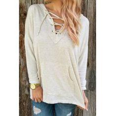 Hoodies & Sweatshirts - Buy Sexy Cheap Cool Hoodies & Sweatshirts For Women Online   Nastydress.com Page 2