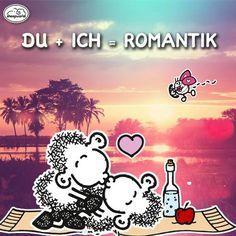 Richard Chamberlain, Oita, Forever Love, Love Valentines, Star Trek, You And I, Humor, My Love, Board