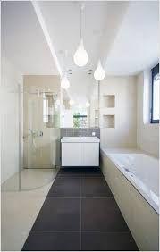 kuhles badezimmer modern bilder großartige bild oder accbefbdaa