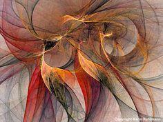 Image result for frax fractals