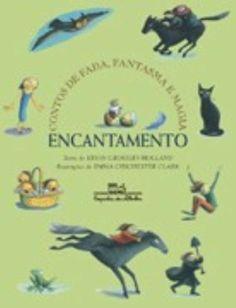 Encantamento - Livros na Amazon.com.br