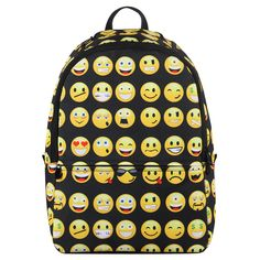 Find More Backpacks Information about VEEVANHynes Eagle Cute Emoji Backpack Cool Kids Backpack Child Emoji Backpack School Backpacks Bookbag Printed Students Bag,High Quality backpack duffel bag,China backpack tennis bag Suppliers, Cheap bags peru from VEEVAN TOP BAGS on Aliexpress.com
