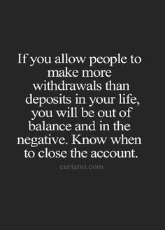 """Looking for #Quotes, Life #Quote, #Love Quotes, Quotes about moving on, and Best Life Quotes here. Visit curiano.com """"Curiano Quotes Life""""! by courtney"""
