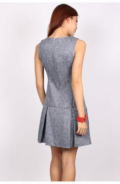 low waist dresses - Buscar con Google