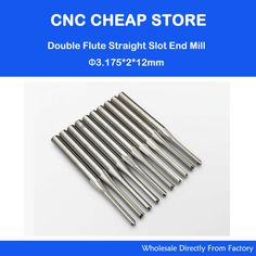 Hand & Power Tool Accessories Ingenious 10 Pcs Lot 0.1mm 60 Degree Carbide Pcb Board Engraving Bits V Shape Cnc Router Tool Led Gear Milling Cutter Drill Bit Cnc Router With A Long Standing Reputation Drill Bits