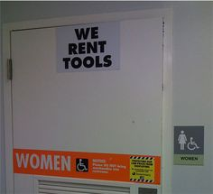 dating tips for introverts work at home depot near me