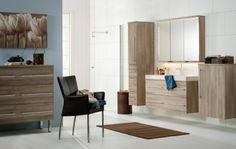 Ingrid oppsett 150 - Ask - Linn Bad Dining Bench, Home, Bad, Inspiration, Room Divider, Furniture, Interior, Refurbishing, Bathroom