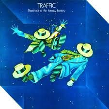 traffic album covers - Buscar con Google