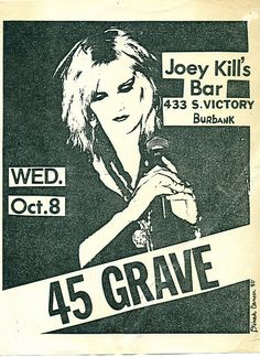 Punk Poster, Sisters Of Mercy, Siouxsie & The Banshees, Dream Pop, New Romantics, Stuff And Thangs, Rock Posters, Post Punk, Glam Rock