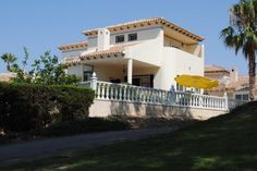 awesome 4 bed Detached For sale Orihuela Costa