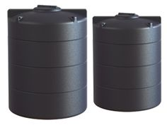 Industrial Storage Tank  We are into manufacturing a broad assortment of finest quality Industrial Storage Tank, so as to cater to the diverse demands of our esteemed clients. These tanks are precisely engineered according to the industrial standards, employing the finest grade of raw-materials.http://plastictank.in/industrial-storage-tank.htm