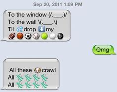 Lil Jon's Get Low in iPhone form