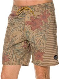 BILLABONG ROCKAWAY BOARDSHORT