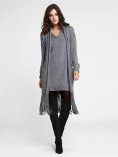 #WbyWorth #StyleGetsSocial #Winter2015 #Wool #Casual