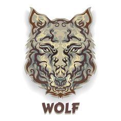 cool wile e coyote tattoo designs cartoon tattoo designs pinterest. Black Bedroom Furniture Sets. Home Design Ideas