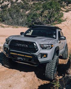 113 best toyota tacoma trd pro images pickup trucks toyota trucks rh pinterest com