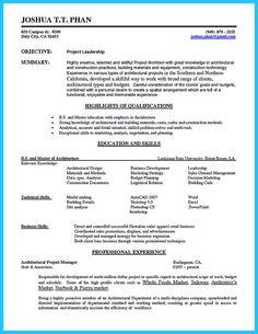 ideas about sales resume on pinterest   executive resume        ideas about sales resume on pinterest   executive resume template  resume examples and executive resume