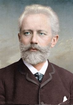 "Пётр Ильич Чайковский, Pyotr Ilyich Tchaikovsky(1840-1893) was a Russian composer. He wrote some of the world's most popular concert and theatrical music in the current classical repertoire, including the ballets Swan Lake and The Nutcracker, the 1812 Overture, his First Piano Concerto, several symphonies, and the opera Eugene Onegin Tchaikovsky's ... <a href=""https://www.youtube.com/watch?v=wU8WErjGwR4&list=PLuRDMPvDlKTC_ju2NgUvfcNyV4Ugm3sMY"" rel=""nofollow""…"