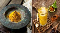Mai sentito parlare del LATTE D'ORO? Ecco la super ricetta indiana per preparare la bevanda della salute.Scopri tutti i suoi benefici e come assumerla.LEGGI