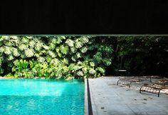 Paulo Mendes da Rocha by FADB, via Flickr