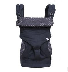 Classical Durable New Born Front Baby Carrier Comfort Baby Slings Fashion Mummy Child Sling Wrap Bag Infant Carrier Wholesale