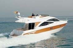You can enjoy the cruise on your own or can arrange a nice party on the boat; in any case Boat Hire Dubai will make your time worth every penny you spent for the cruise.