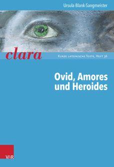 Anhand der Lektüre von Ovids Elegien erfahren die Schülerinnen und Schüler, wie das Gefühl der Liebe literarisch umgesetzt ist: In den Amores schlüpft Ovid in die Rolle eines leidenschaftlichen Liebhabers – in den Heroides-Briefen schreibt er vor allem aus weiblicher Perspektive.