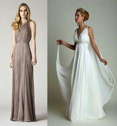 Vestido griego                                                                                                                                                                                 Más