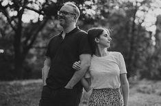 #engagementphotos #nycengagement #centralparkengagement #hudsonriverphotographer