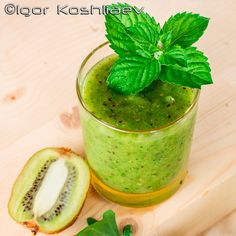 Glass fruit and vegetable smoothies #food #beverage #fresh #dessert #breakfast #drink #organic #mint #detox #tasty #blend #natural #health #nutrition #vegan #vegetarian #appetizing #useful #delicious #nonalcoholic #vitamin #nutrient #blended #product #mousse #spearmint #smoothies #kiwi #apteryx #fineartamerica