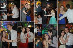 Svadba 22.2.2014 svadobčania