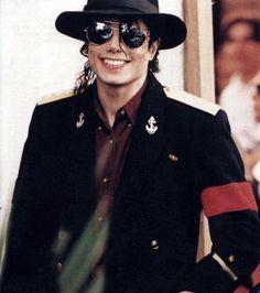 That smile!!