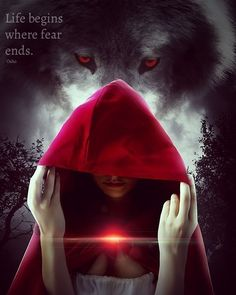 Fantasy Wolf, Dark Fantasy Art, Dark Art, Book Cover Background, Witch Quotes, Wattpad Book Covers, Wolf Spirit Animal, Wiccan Crafts, Fantasy Photography
