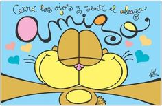 #amigo, by @Nik