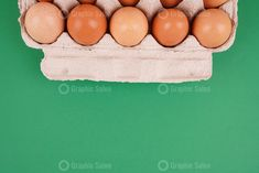 "$5.99 Eggs in a tray on green Eggs in a tray on green Stock Image Usage Information Photo ""Eggs in a tray on green"" for personal and commercial purposes according to the conditions of the purchased Royalty-free license. The image is available for download in high resolution quality 9504×6336. 61.0 MP License also includes multiple end products, plus unlimited copies and merchandise use.  Stock Photo Resolution:  9504 x 6336 Pixel 80.46cm x 53.64cm (300 DPI) 31.68″ x 21.12″ (300 DPI) Graphic Design Templates, Green Eggs, Royalty Free Photos, Commercial, Tray, Image, Food, Products, Trays"